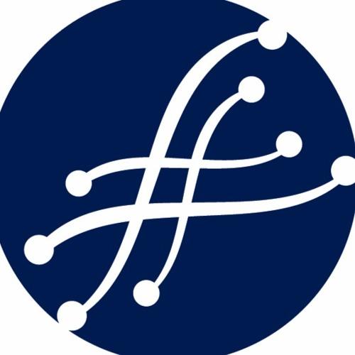Global Lyme Alliance's avatar