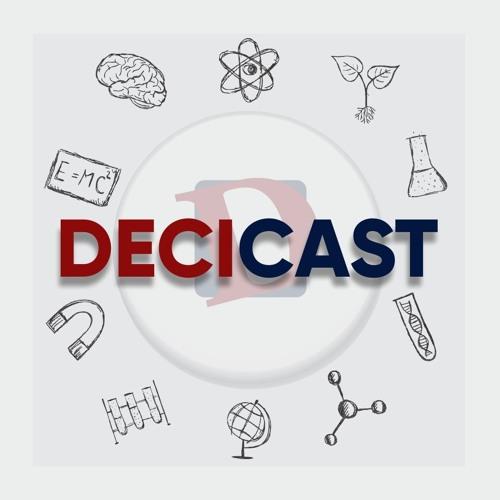 Decicast's avatar