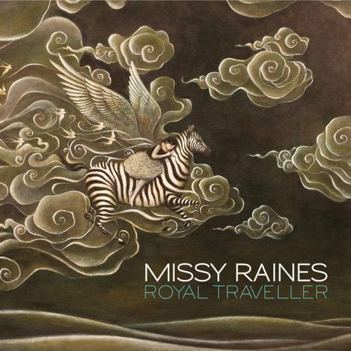 Missy Raines's avatar