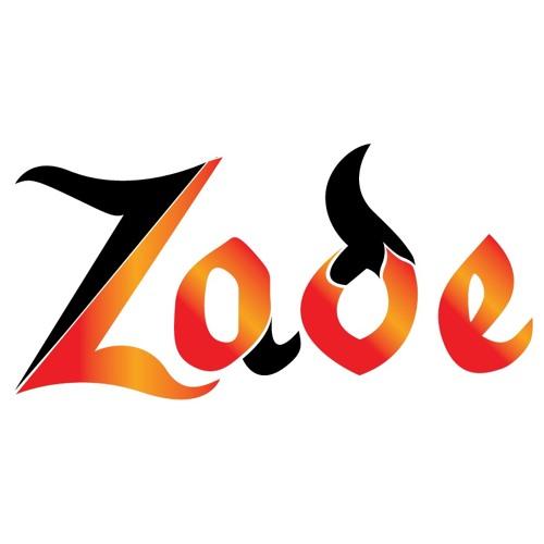 ZadeLove's avatar