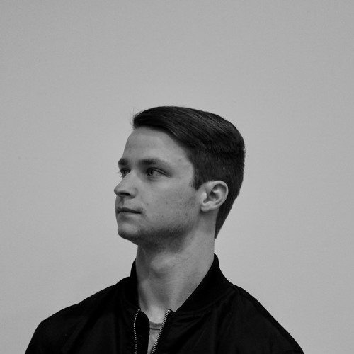VANDALL's avatar
