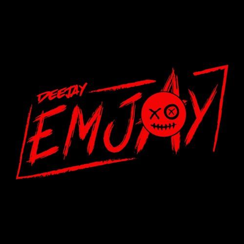 DJ EMJAY's avatar