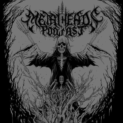 Metalheads Podcast's avatar