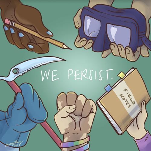we persist.'s avatar