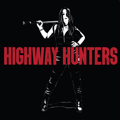 Highway Hunters's avatar