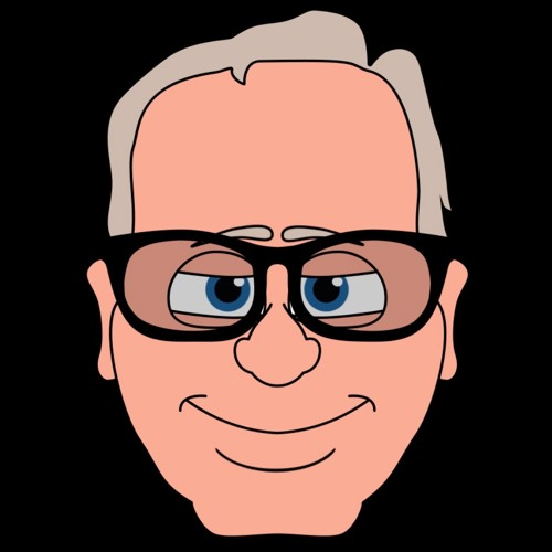 Ted Howe's avatar