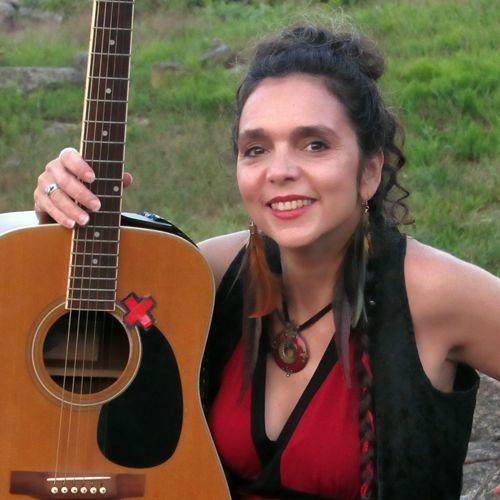 Donna Gentile's avatar
