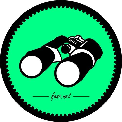 fantasyfans.net's avatar