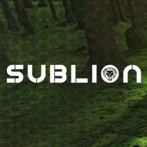 SubLion's avatar