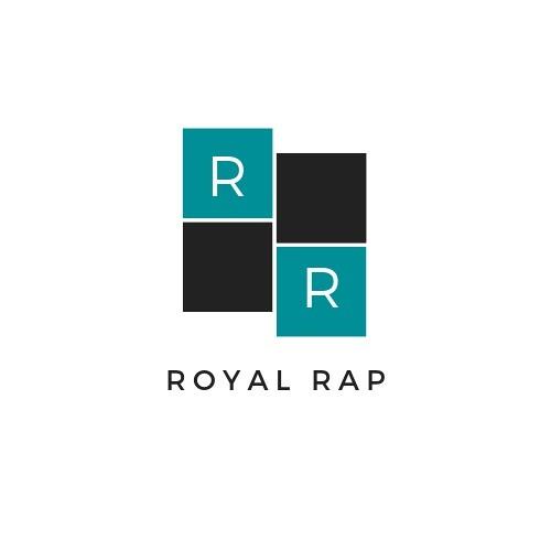 Royal Rap's avatar