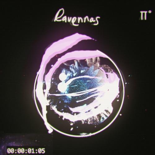 ravennas's avatar