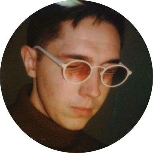 Cam Meekins's avatar