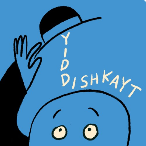 Yiddishkayt's avatar
