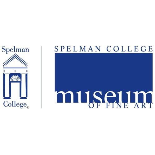 Spelman College Museum of Fine Art's avatar
