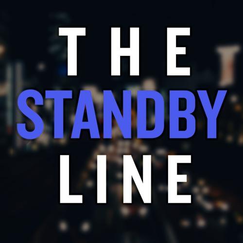 standbyline's avatar