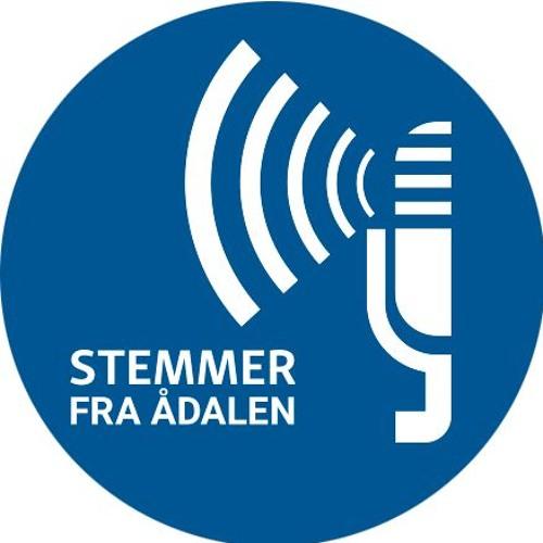 Stemmer Fra Ådalen - en podcast om OB's avatar