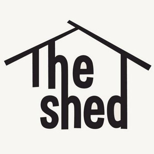 The Shed's avatar