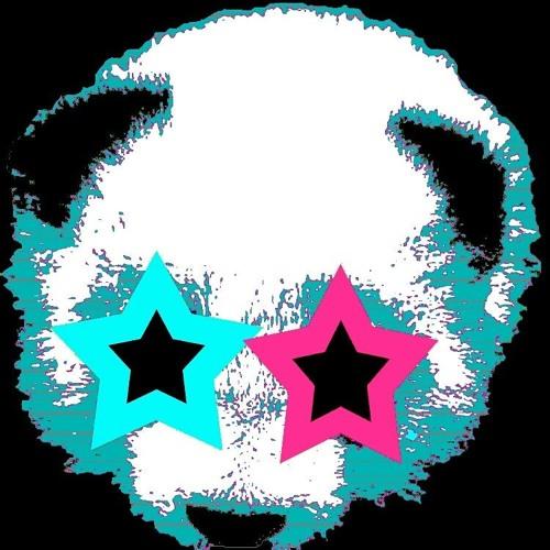 PANDAstar's avatar