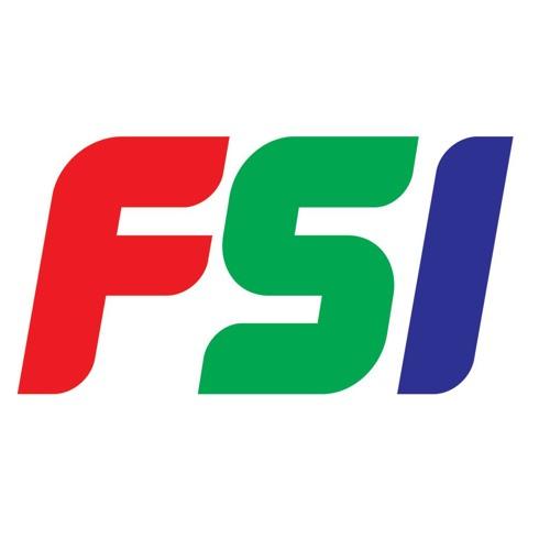 FSI Việt Nam's avatar