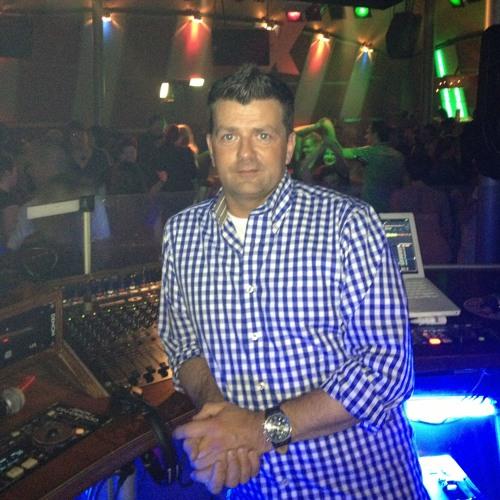 DJ Bocky's avatar