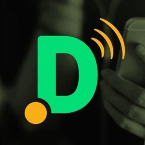 DinheiramaCast's avatar