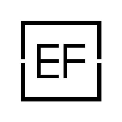 EDITION F's avatar