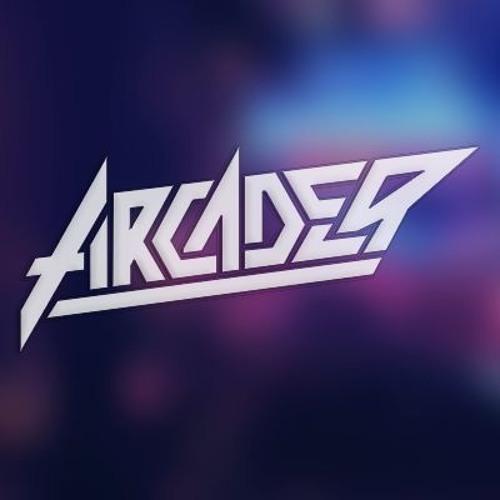 Arcader's avatar