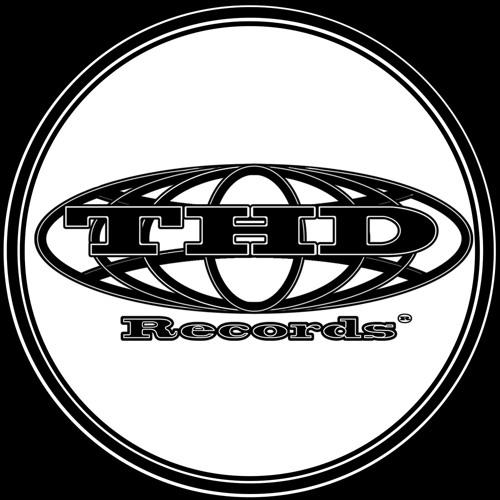 THD Records's avatar