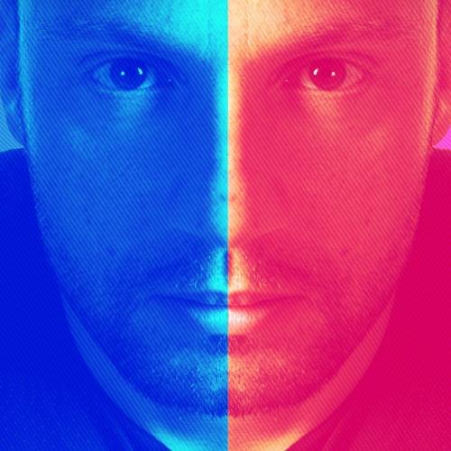 Max Nardari's avatar