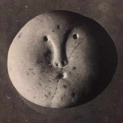 Ebenezer's avatar