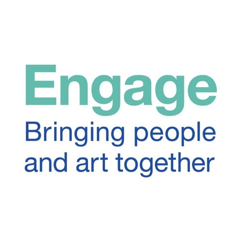 engageinthevisualarts's avatar