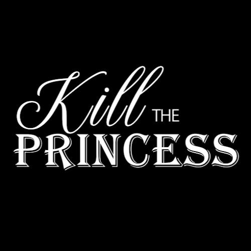 killtheprincessmusic's avatar