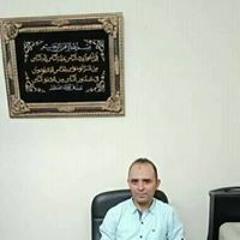 محمد حسن جابر