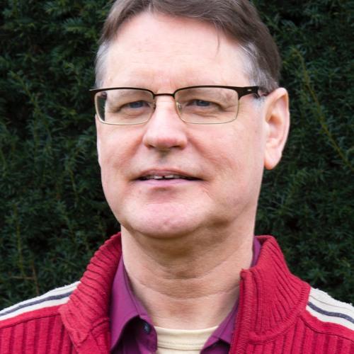 Cobawa's avatar