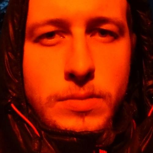 BrainClaim's avatar