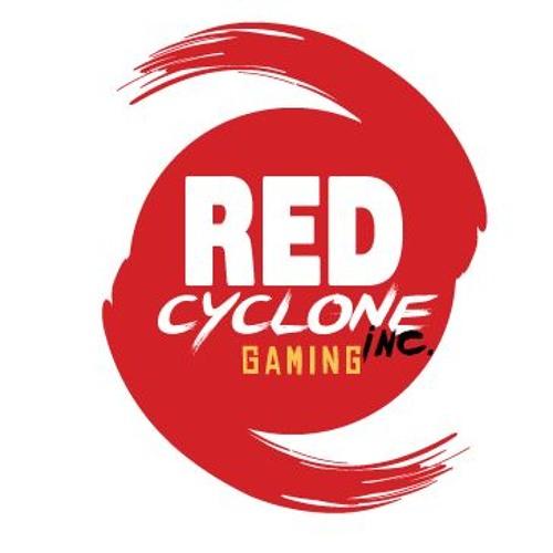RedCycloneInc's avatar
