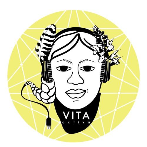 Vita Activa's avatar