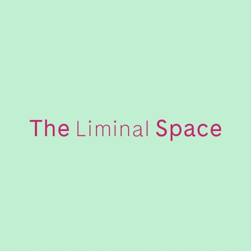 The Liminal Space's avatar