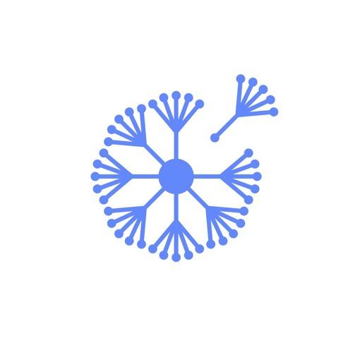 Uçan Süpürge Derneği's avatar