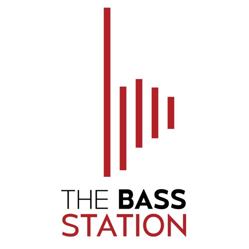 The Bass Station's avatar