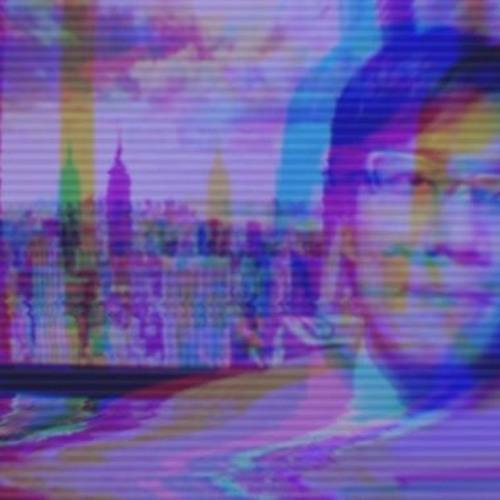 Neon Shepherd's avatar