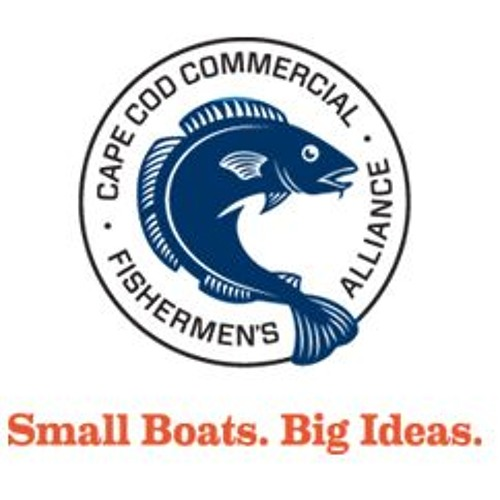 Cape Cod Commercial Fishermen's Alliance's avatar