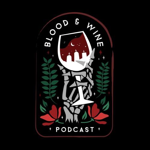 Episode 150: Angels of Death