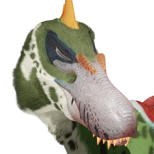 Yokomation music's avatar