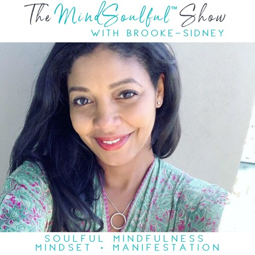 The MindSoulful Show's avatar