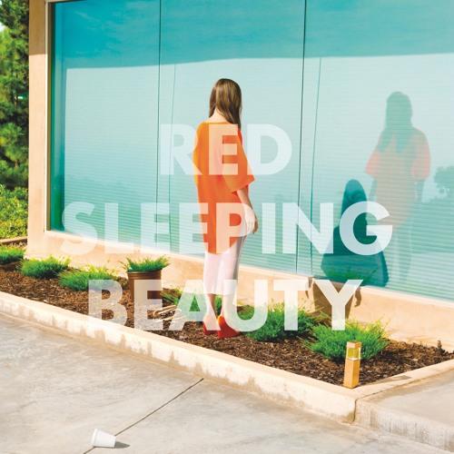 Red Sleeping Beauty's avatar