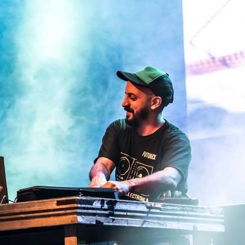 Pablo Treinta's avatar