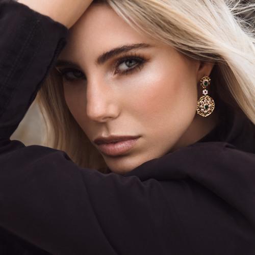CARA FREW's avatar
