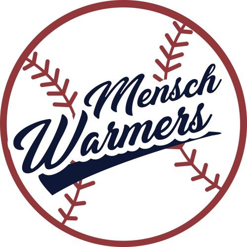 Menschwarmers's avatar