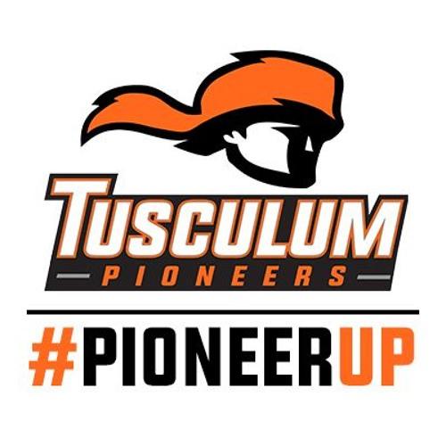 Tusculum Pioneers's avatar